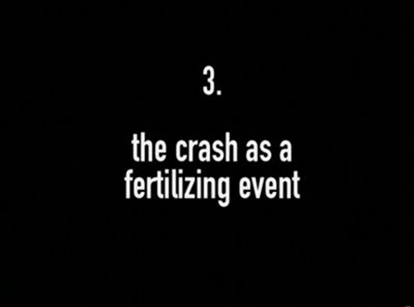 crashfertilizing