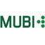 mubi_speakingparts