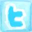 twitter_speakingparts