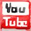 youtube_speakingparts