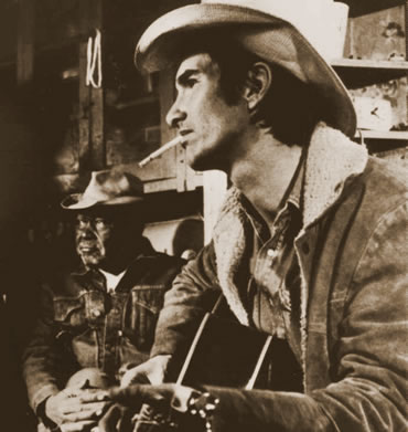 townes&seymour