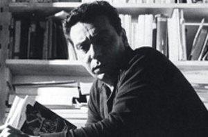 BIANCIARDI!, DI MASSIMO COPPOLA, ALBERTO PICCININI
