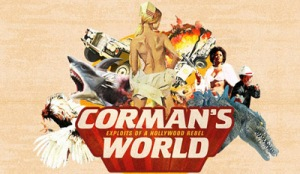 cormansworld
