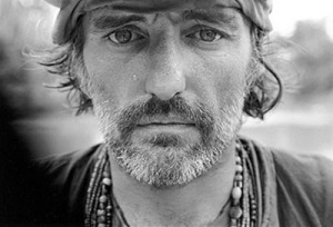 dennis-hopper-in-his-own-words-documentario-biografilm2012
