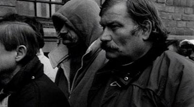 BERGAMO FILM MEETING 30 - Prologue, di Béla Tarr