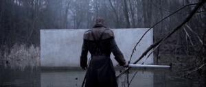 speciale-horror-europeo_sauna-antti-jussi-annila_