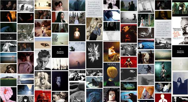 http://speakingparts.tumblr.com