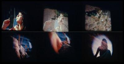 Pierre Clémenti: gli inediti. I film-diario di un visionario (1967-1978)
