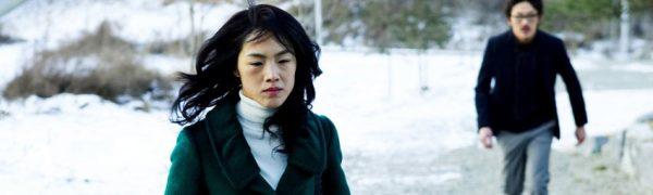 Soom [Kim Ki-Duk 2007]