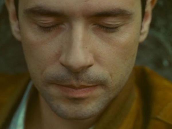 Melvil Poupaud in LAURENCE ANYWAYS di Xavier Dolan