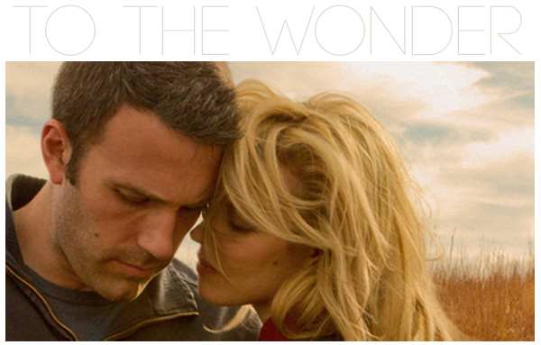 to-the-wonder-novita-terrence-malick-venezia-69
