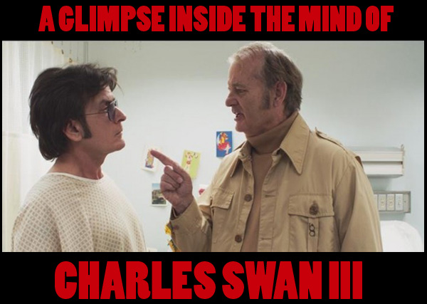 roman-coppola-a-glimpse-inside-the-mind-festival-roma-charlie-sheen-bill-murray