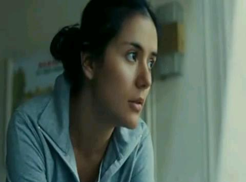 Catalina Sandino Moreno - Loin du 16ème - 2006