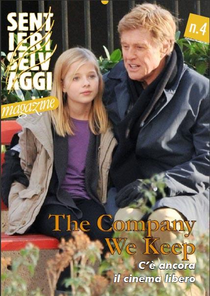 cover sentieriselvaggi magazine 04