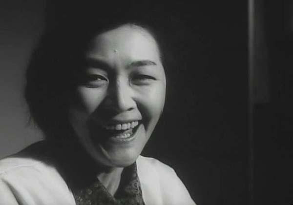 Bara no sôretsu [Toshio Matsumoto, 1969]