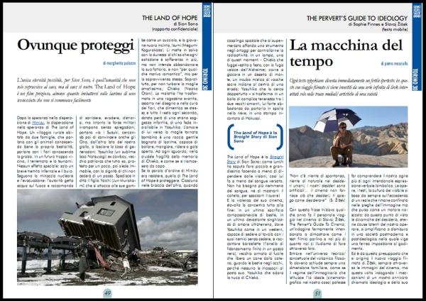 sentieriselvaggi-magazine-4-land-of-hope