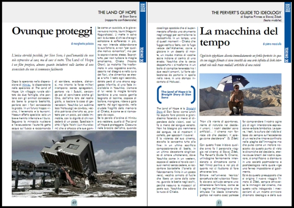 sentieriselvaggi-magazine-4-land-of-hope