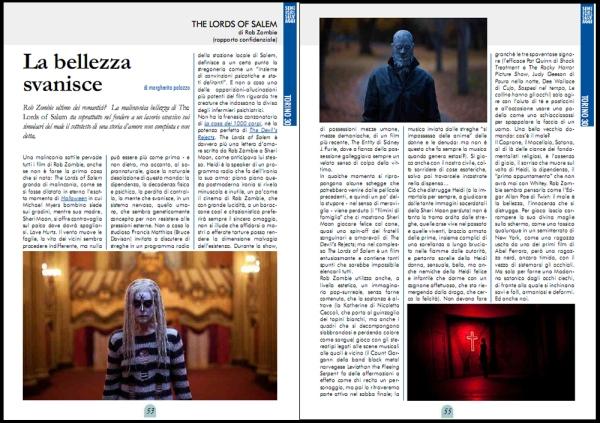 sentieriselvaggi-magazine-4-LORDS-OF-SALEM