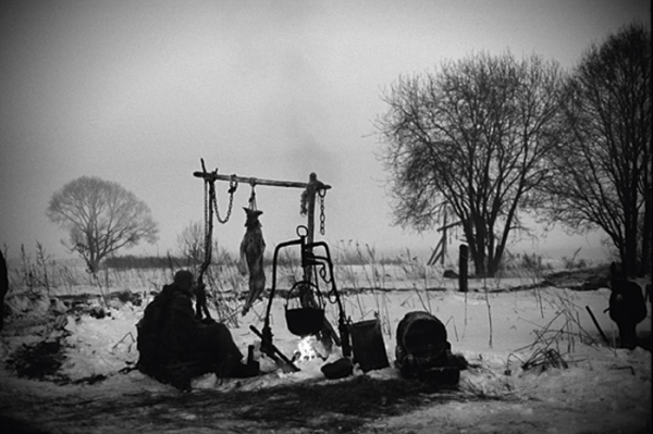 Istoriya-Arkanarskoy-rezni-Aleksei-German-ULTIMO-FILM-010