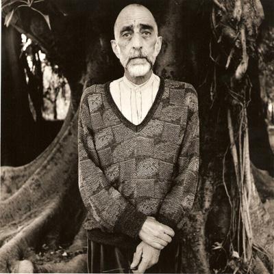 João César Monteiro, l'alchimista di parole. Scritti scelti