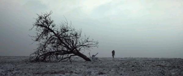 La cinquième saison [2012 Peter Brosens, Jessica Woodworth]