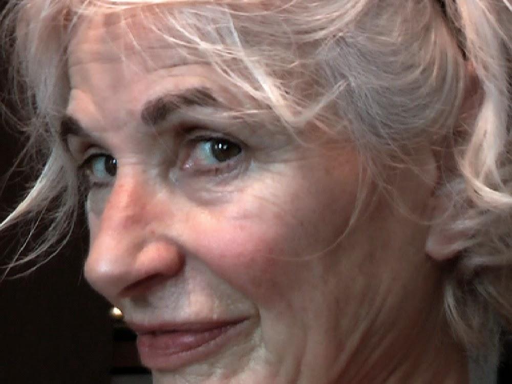 TORINO FILM FESTIVAL 2012 - AGE IS…, DI STEPHEN DWOSKIN