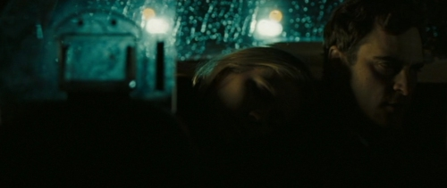 Two Lovers di JAMES GRAY